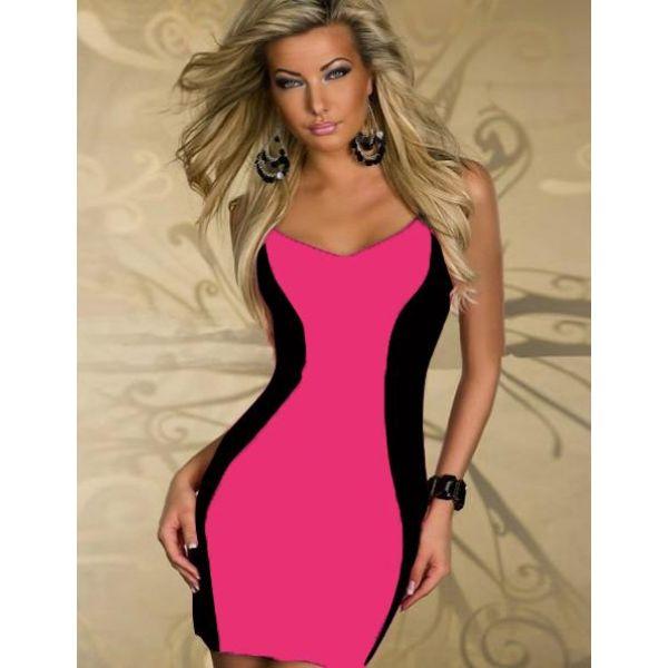 Платья Бальные Для Девочек Купить В Интернет Магазине
