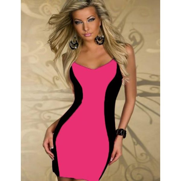 Elegant dress. Артикул: IXI35446