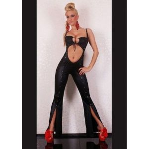 SALE! Club catsuit