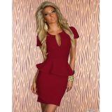 Модное платье по оптовой цене