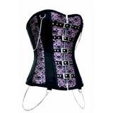 Stunning corset
