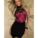 Платье - Нежность по оптовой цене
