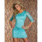 Кружевное платье цена фото