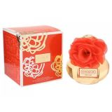 SALE! Perfume, Coach perfume - Coach Poppy Blossom, 100 ml