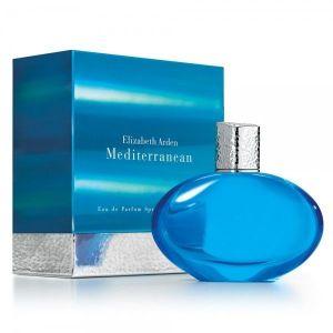 SALE! Toilet water, perfume Elizabeth Arden - Mediterranean 100ml