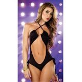 SALE! Outdoor one-piece swimsuit