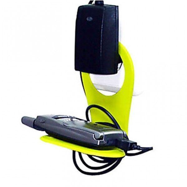 РАСПРОДАЖА! Полка для зарядки мобильных телефонов