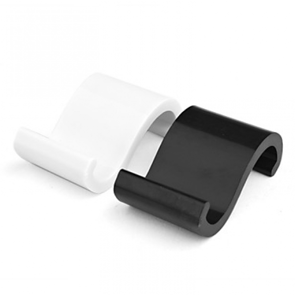 S-образный стенд для IPAD / iphone / мобильный телефон