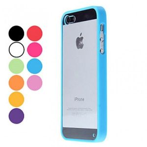 SALE! Durable case for iphone 5/5s. Артикул: IXI36378