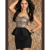 Club dress