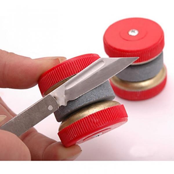 Маленькая точилка для ножей
