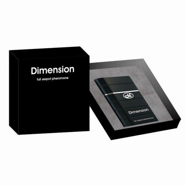 Купить онлайн Андростенонум с феромоном Osmopherone, 5 мл. фото цена акция распродажа
