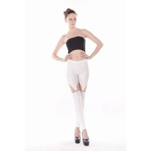 SALE! Leggings stockings