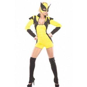 Costume - Superhero. Артикул: IXI36828