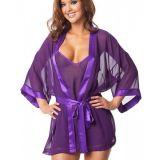Night suit