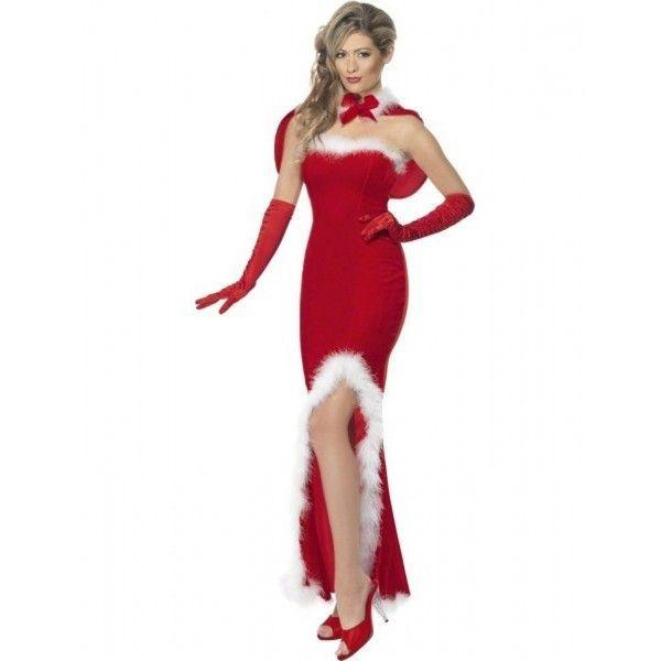 РАСПРОДАЖА! Новогоднее платье