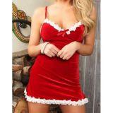 Sexy Christmas costume