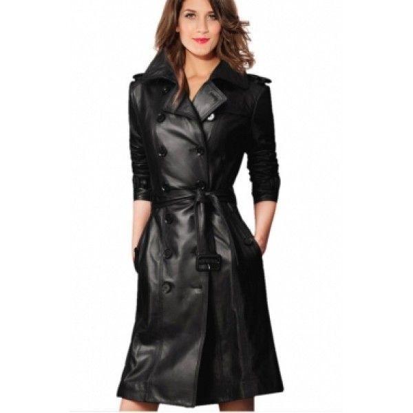 Купить онлайн !Пальто фото цена акция распродажа