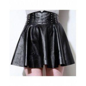 Skirt Punk. Артикул: IXI37413
