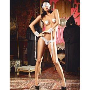 Erotic set. Артикул: IXI37531