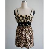 Платье - Лео