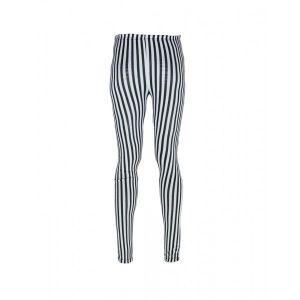 Leggings - Zebra