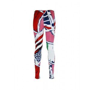 Legging - Sport