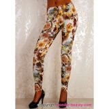 Leggings - Spring