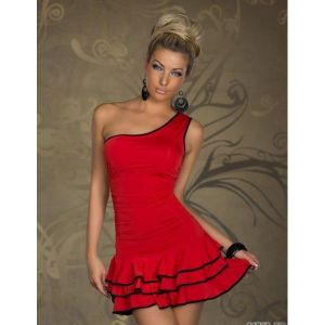Dress - Disco. Артикул: IXI37782