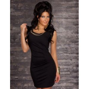 Элегантное платье - * Большие размеры