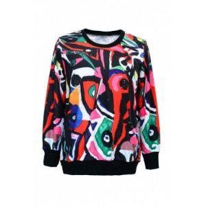 Свитшот Пикассо - Кофты, блузы