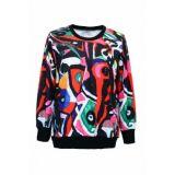 Sweatshirt Picasso