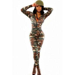 Army costume. Артикул: IXI38178