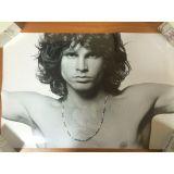 SALE! Poster Jim Morrison