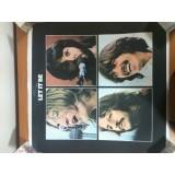 РАСПРОДАЖА! Постер The Beatles