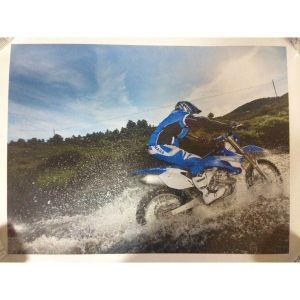 SALE! Poster Moto. Артикул: IXI38336