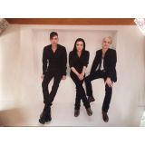 SALE! Poster Placebo