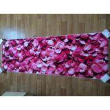 SALE! Poster rose Petals
