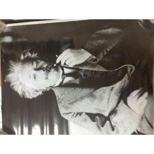 SALE! Poster Einstein