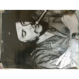 SALE! A Poster Of Che Guevara