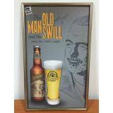 РАСПРОДАЖА! Картина The Old Man Swill по оптовой цене