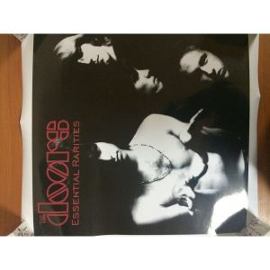 SALE! Poster The Doors. Артикул: IXI38585