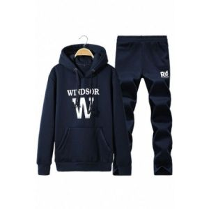 SALE! Sports mens suit. Артикул: IXI38747