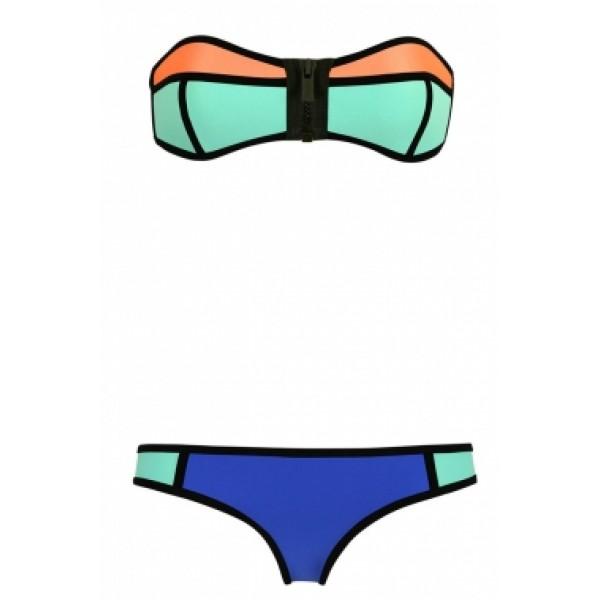Sexy swimsuit combo. Артикул: IXI38942