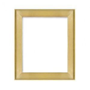 Подрамник для холста, картин / 50x70см - Интерьер, декор
