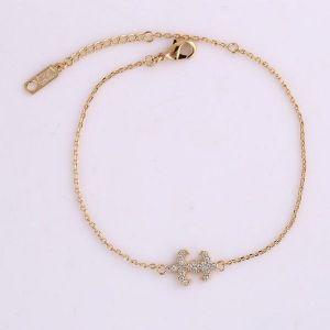 SALE! Fashion bracelet Xuping
