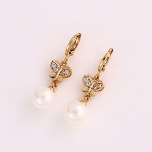 SALE! Fashion earring Xuping