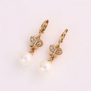 SALE! Fashion earring Xuping