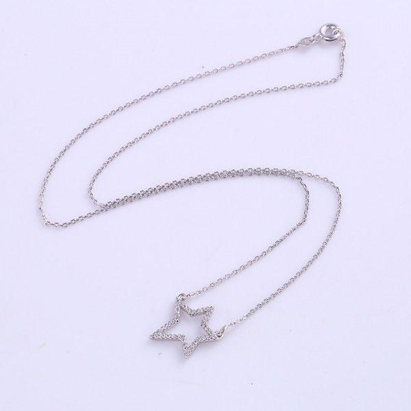 SALE! Xuping fashion pendant silver
