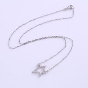 SALE! Xuping fashion pendant silver